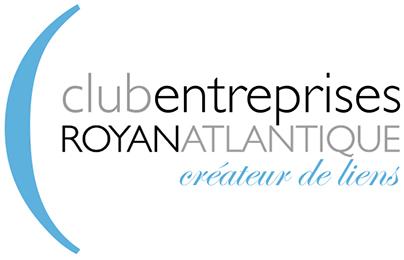 Le cera club d 39 entreprises royan atlantique for A quoi sert la chambre de commerce