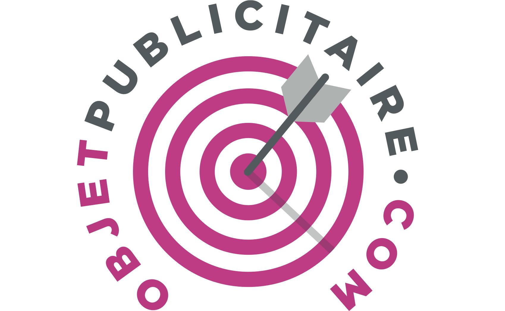 OBJETPUBLICITAIRE.COM