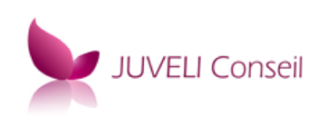 JUVELI CONSEIL