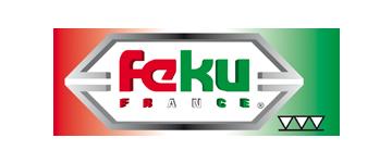 FEKU FRANCE