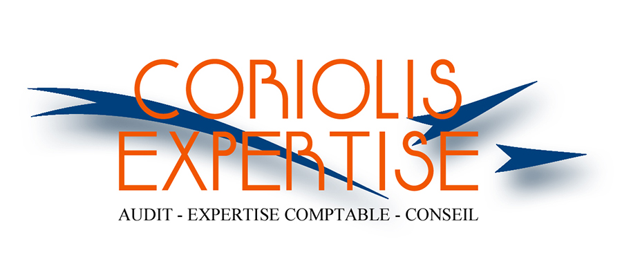 CORIOLIS EXPERTISE