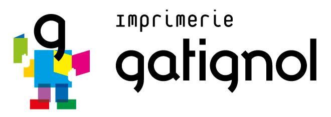 IMPRIMERIE GATIGNOL