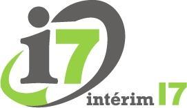 INTERIM 17
