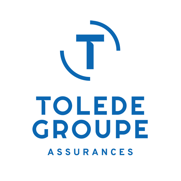 TOLEDE GROUPE & ASSOCIES