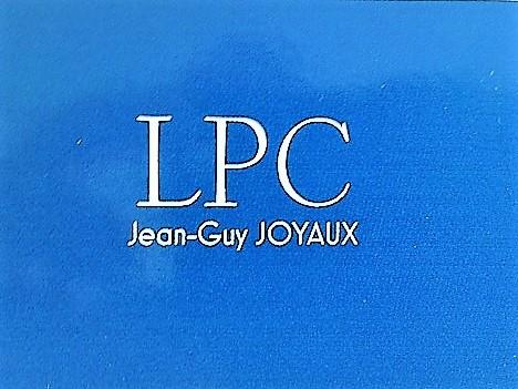 LPC JOYAUX CONSEIL