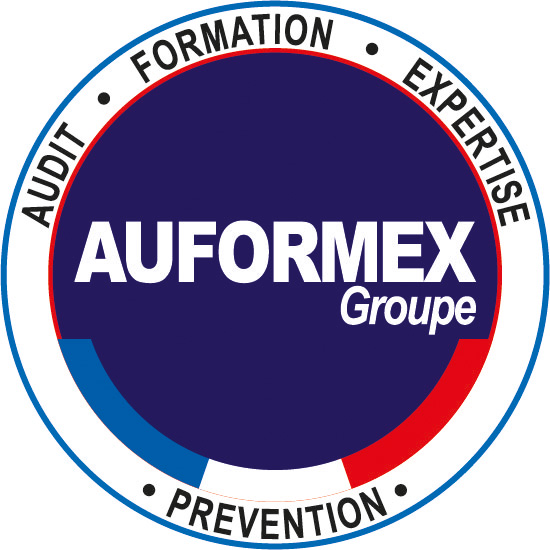 AUFORMEX Groupe