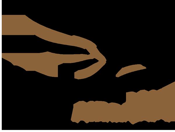 ROYAN AIRCRAFT