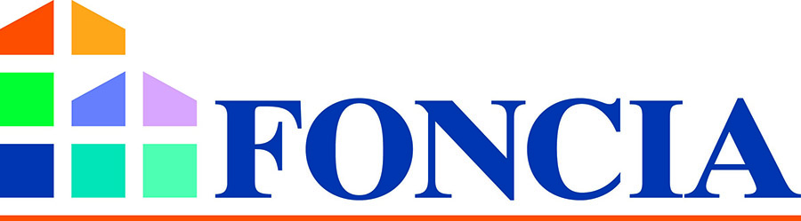 FONCIA TRANSACTION SAINT GEORGES DE DIDONNE