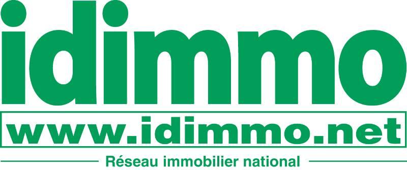 IDIMMO / PRESTIGE & CHATEAUX