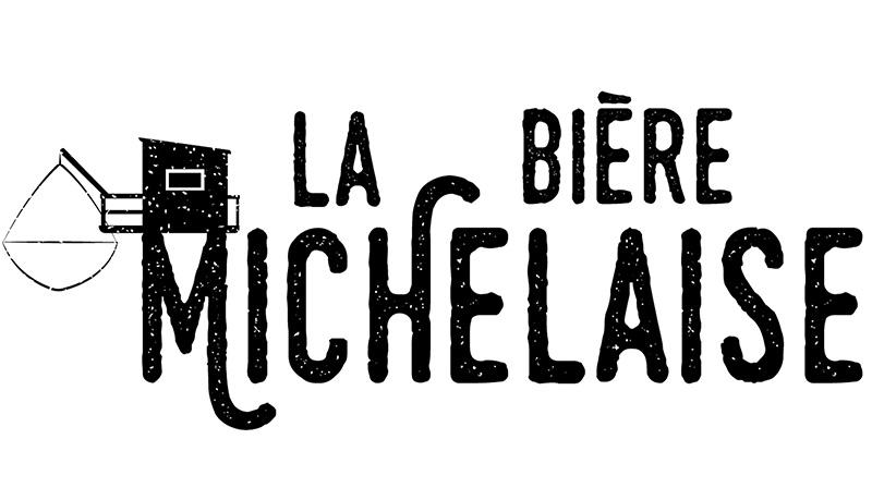 LA BIERE MICHELAISE