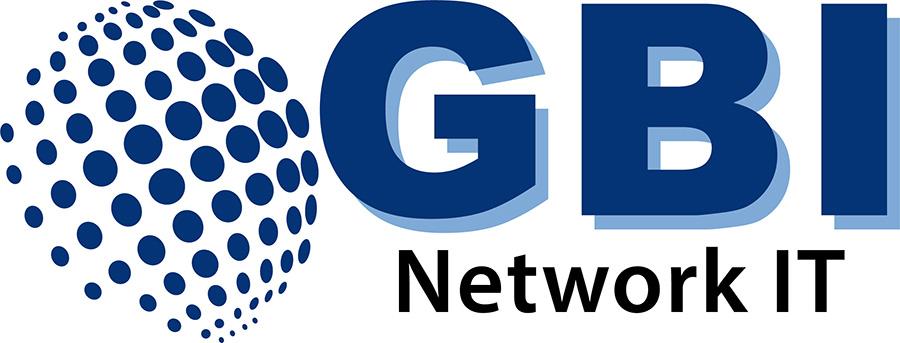 GBI-NETWORK IT